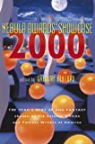 Benford, Gregory: Nebula Awards Showcase 2000