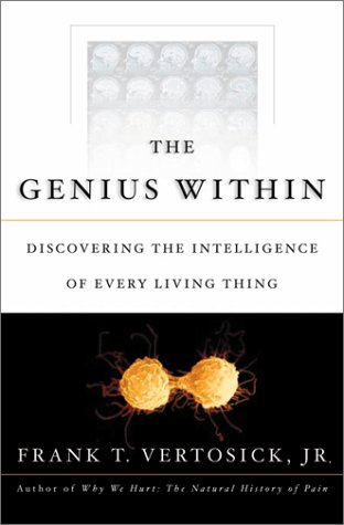 the-genius-within-discovering-the-intelligence-of-every-living-thing