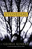 Sanders, Ivan: Stonedial