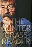 Gunter Grass: The Gunter Grass Reader