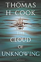 The Cloud of Unknowing (Otto Penzler Book)…
