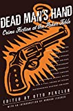 Penzler, Otto: Dead Man&#39;s Hand: Crime Fiction at the Poker Table