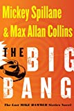 Collins, Max Allan: The Big Bang