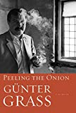 Gunter Grass: Peeling the Onion