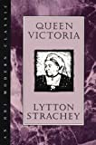 Strachey, Lytton: Queen Victoria