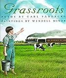 Sandburg, Carl: Grassroots