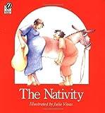 Vivas, Julie: The Nativity