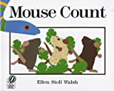 Walsh, Ellen Stoll: Mouse Count