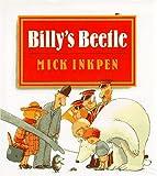 Inkpen, Mick: Billy's Beetle