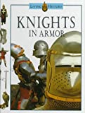 Clare, John D.: Knights in Armor