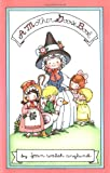 Anglund, Joan Walsh: A Mother Goose Book