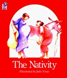 Vivas, Julie: The Nativity