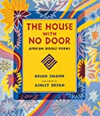 The House with No Door: African Riddle-Poems…