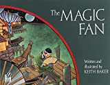 Baker, Keith: The Magic Fan