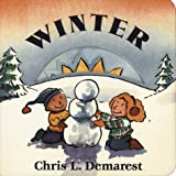Demarest, Chris L.: Winter: Seasons Board Books