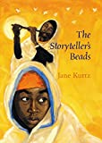 Kurtz, Jane: The Storyteller's Beads