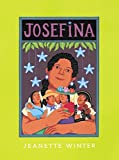 Jeanette Winter: Josefina