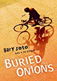 Soto, Gary: Buried Onions