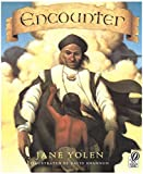 Yolen, Jane: Encounter