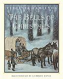 Hamilton, Virginia: The Bells of Christmas
