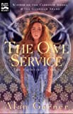 Garner, Alan: The Owl Service
