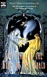 Pierce, Meredith Ann: The Pearl of the Soul of the World: The Darkangel Trilogy, Volume III