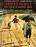 Rylant, Cynthia: Appalachia: The Voices of Sleeping Birds