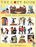 Hoberman, Mary Ann: The Cozy Book