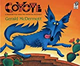 McDermott, Gerald: Coyote: A Trickster Tale from the American Southwest