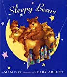Fox, Mem: Sleepy Bears