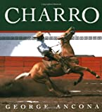 Ancona, George: Charro (Spanish-language)