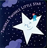 Winter, Jeanette: Twinkle Twinkle Little Star