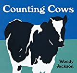 Jackson, Woody: Counting Cows