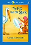 Gerald McDermott: The Fox and the Stork