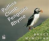 McMillan, Bruce: Puffins Climb, Penguins Rhyme