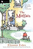 Estes, Eleanor: The Moffats