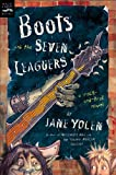Yolen, Jane: Boots and the Seven Leaguers