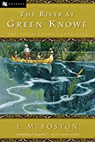 The River at Green Knowe by Lucy M. Boston