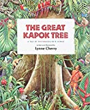 Cherry, Lynne: Great Kapok Tree