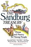 Bacon, Paul: The Sandburg Treasury