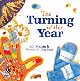 Martin Jr, Bill: The Turning of the Year