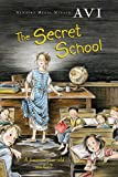 Avi: The Secret School