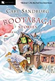 Sandburg, Carl: Rootabaga Stories
