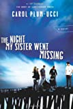 Plum-Ucci, Carol: The Night My Sister Went Missing