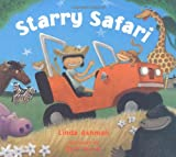 Ashman, Linda: Starry Safari