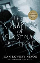 The Kidnapping of Christina Lattimore by…