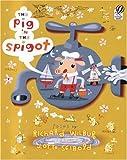 Wilbur, Richard: The Pig in the Spigot