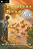 Steele, William O.: The Perilous Road: Library Edition