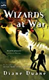 Duane, Diane: Wizards at War