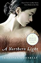 A Northern Light = A Gathering Light by…
